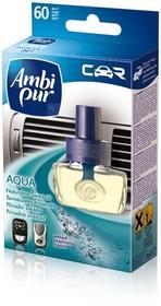 Ambi Pur Car wkład Aqua