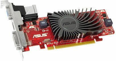 Asus HD5450-SL-HM1GD3-L-V2