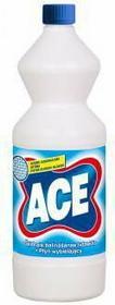 Ace Odplamiacz Regular 1l