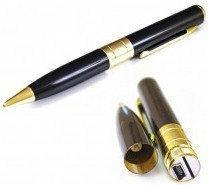 Xblitz Długopis z ukrytą kamerą HD + dyktafon Długopis SZPIEG