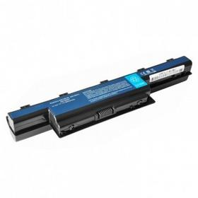 GoPower Bateria akumulator do laptopa Acer Aspire 5742 6600mAh GO009-163