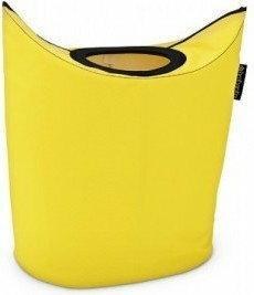 Brabantia Kosz - torba na pranie