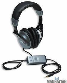 Manhattan Stereo NC KX-TCA430 164238