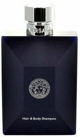 Versace Pour Homme M żel pod prysznic