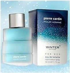 Pierre Cardin Winter 75ml
