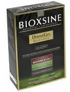 BIOTA LABORATORIES Bioxsine Dermagen odżywka do włosów przeciw wypadaniu dla kobiet 300 ml