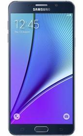 Samsung Galaxy Note 5 N9200 32GB Czarny
