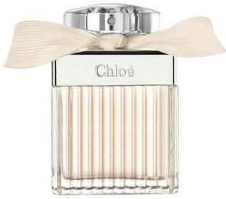 Chloe Fleur de Parfum woda perfumowana 30ml