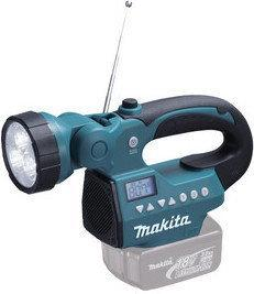 Makita BMR050