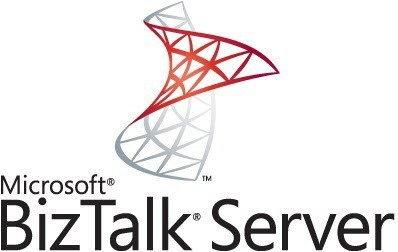 Microsoft BizTalk Server Server Branch Software Assurance Government OPEN 2 Licenses No Level Core License