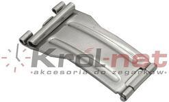 Zapięcie bransoletowe - mechanizm 10mm/6mm x13