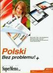 Polski Bez problemu