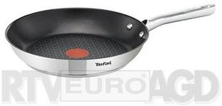 Tefal Duetto A7040484 28cm