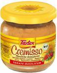 Tartex pasta słonecznikowa pomidor/bazylia 180g 4005514175141
