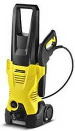 Karcher K 2 Premium Home & Car (1.673-305.0)