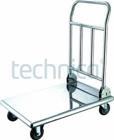 Stalgast Wózek platformowy składany | , 059001