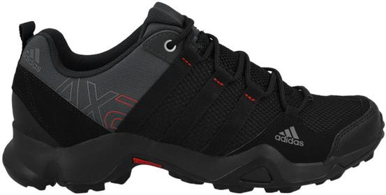 adidas AX 2 D67192 szaro-czarny
