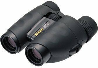 Nikon 8-24x25 CF Zoom Travelite V