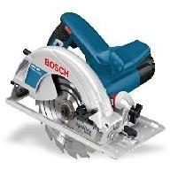Bosch GKS 190 Professional