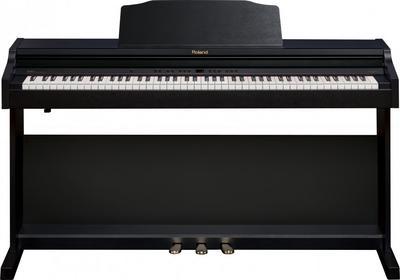 Roland RP 401R