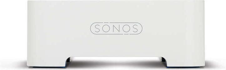 Sonos Bridge (Router sieci Sonos)