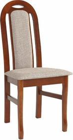 Signal Krzesło drewniane M-7 4 kolory