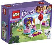 LEGO Partystyling 41114