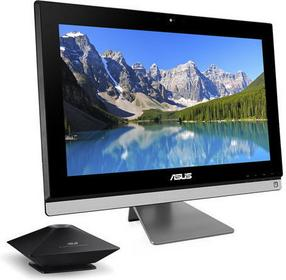 Asus ET2311INTH-BF009T
