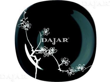 Luminarc Talerz deserowy Ming White 19 cm