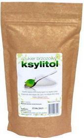 Intenson Cukier czysty brzozowy Ksylitol xylitol - 1kg