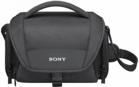 Sony LCS-U21