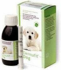 Dermafit Cat płyn 50ml