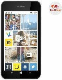 Nokia Lumia 530 DS