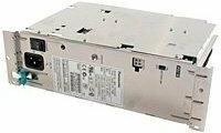 Panasonic KX-TDA0108XJ - Zasilacz typ S
