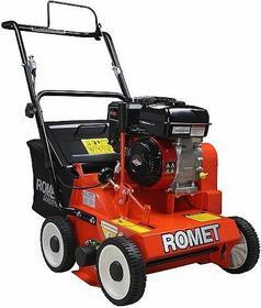 ROMET GARDEN 384RB