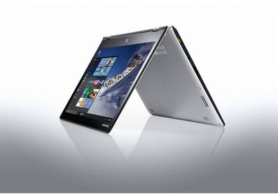 Lenovo IdeaPad Yoga 700 500GB (80QD00ACPB )