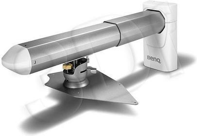 BenQ Uchwyt do projektorw UST 0 4 T / R