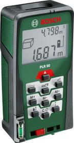 Bosch PLR 50