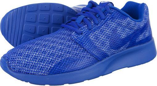 Nike Kaishi NS 747495-442 niebieski