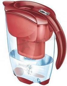 Brita Elemaris Meter Royal