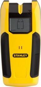 Stanley STUD SENSOR S200