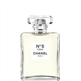 Chanel No.5 Leau woda toaletowa 50ml