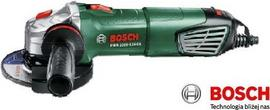 Bosch PWS 1000-125 CT