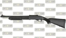 Tokyo Marui M870 Tactical Shotgun