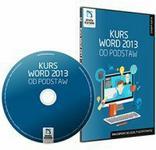 Strefa Kursów Kurs Word 2013 od podstaw