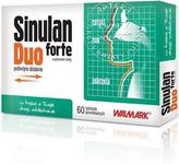 Walmark Sinulan Duo Forte 60 szt.