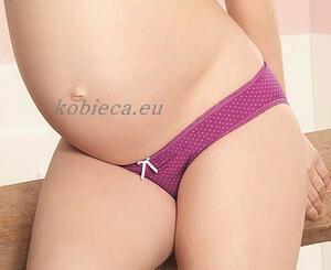 Anita figi ciążowe 1497/ 569 Seamless 2355