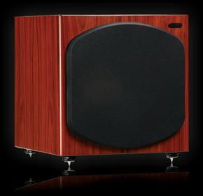 Monitor Audio Gold Signature W-12