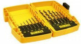 DeWalt zestaw do metalu DT7926