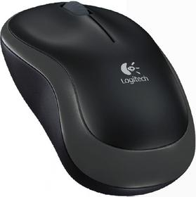 Logitech M175 Wireless Mouse
